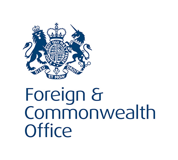 Foreign Commonwealth Office Entry Clearance Assistant