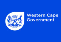 administration clerk western cape government