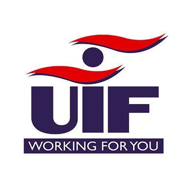 how to apply unemployment insurance fund uif online